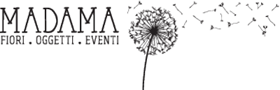 LInea2001 Logo