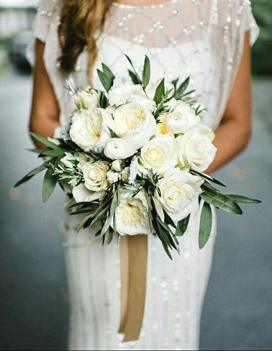 bouquet matrimonio vip