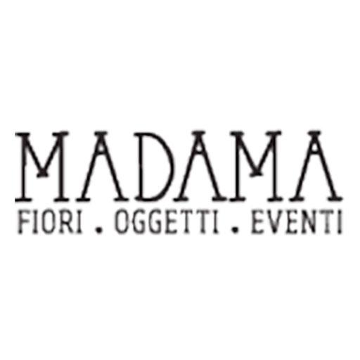Madama Fiori